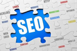 Search Engine Optimization – The Key to Getting Your Website in the Top Search Engine Results